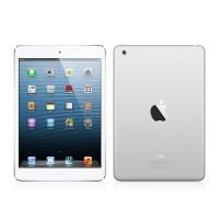 """iPad 6 9.7"""" 32GB Wi-Fi Silver"""